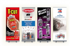 210588 CAR BANNERS.pdf_page_1_of_1.pdf