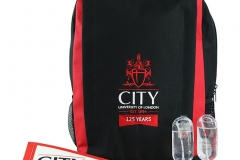 City, University of London merchandise
